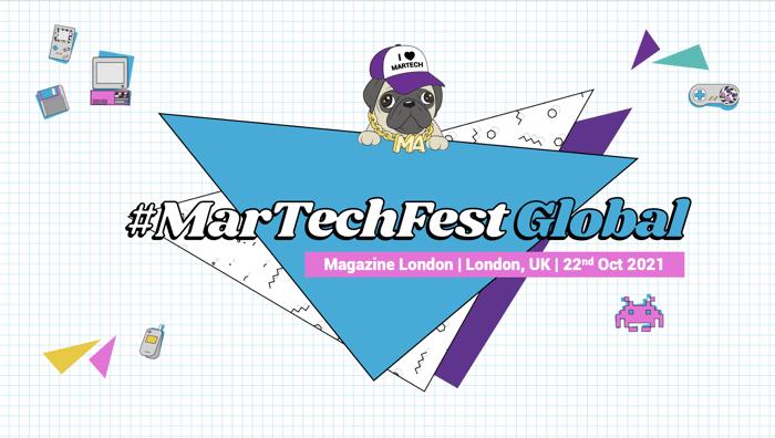 MTF Global - Oct21