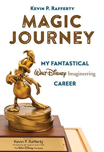 Magic Journey-1