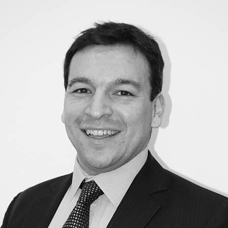 Alex De Fursac Gash - Gartner for Marketers