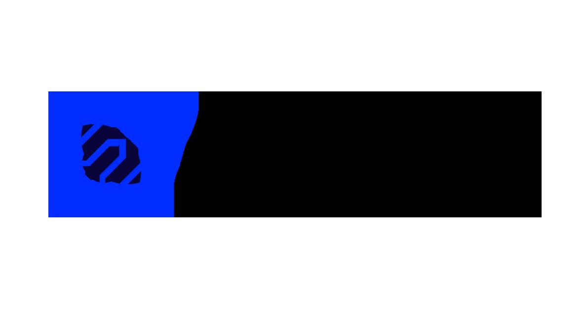 MicrosoftTeams-image (32)