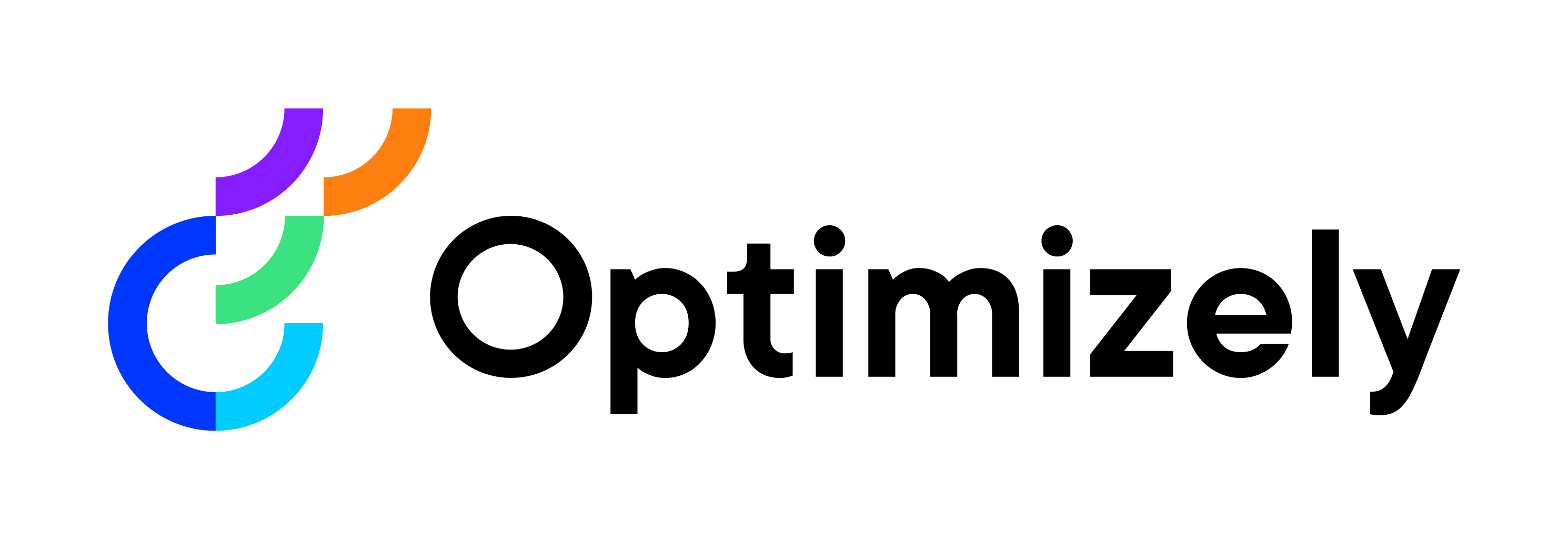 Optimizely_Logo_Full+Color_Dark_Digital (4)