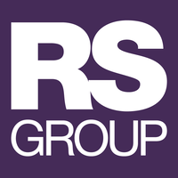 RS Group logo-1