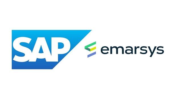 SAP Emarsys