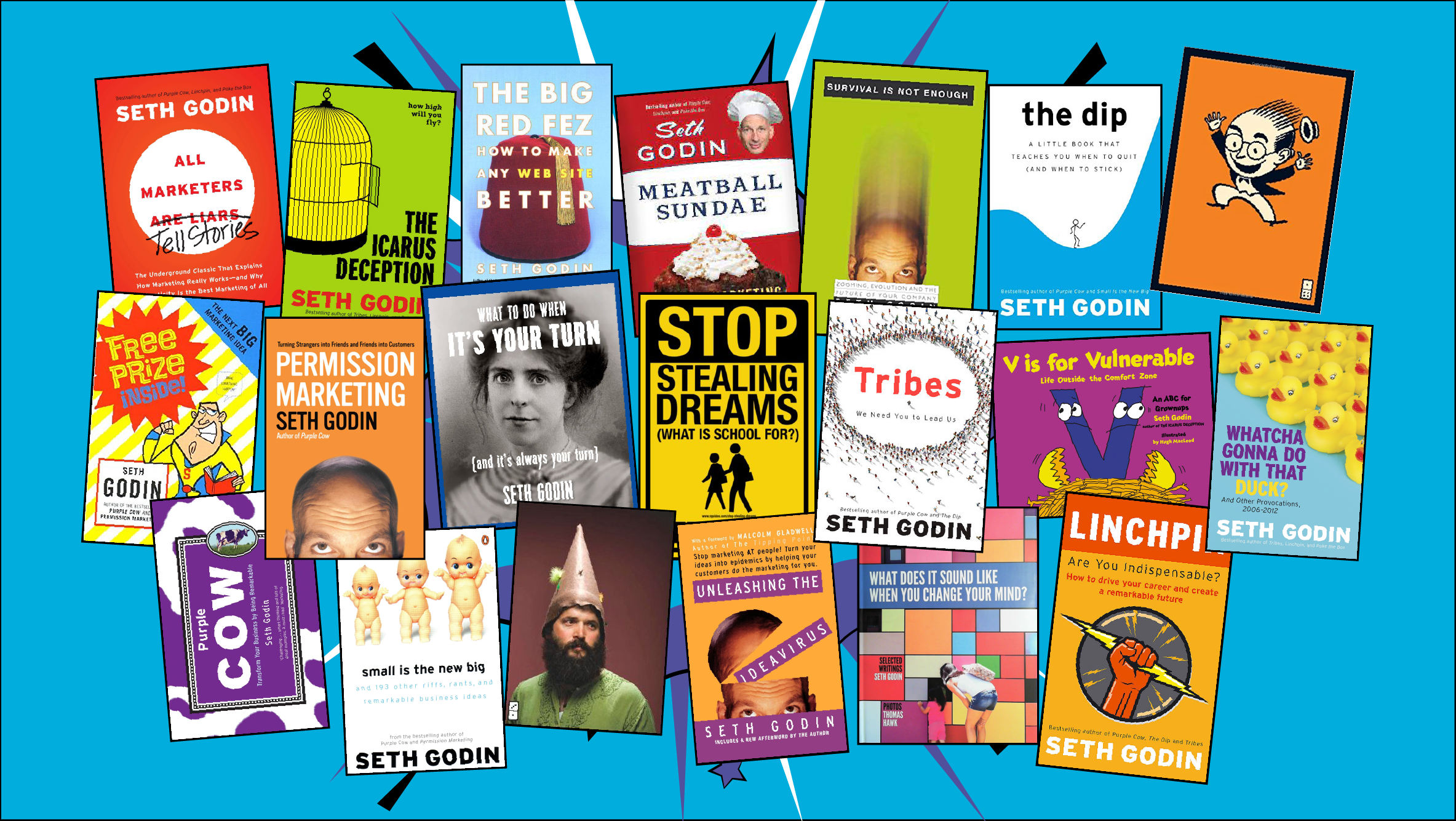 Seth-Godin-Book-Giveaway
