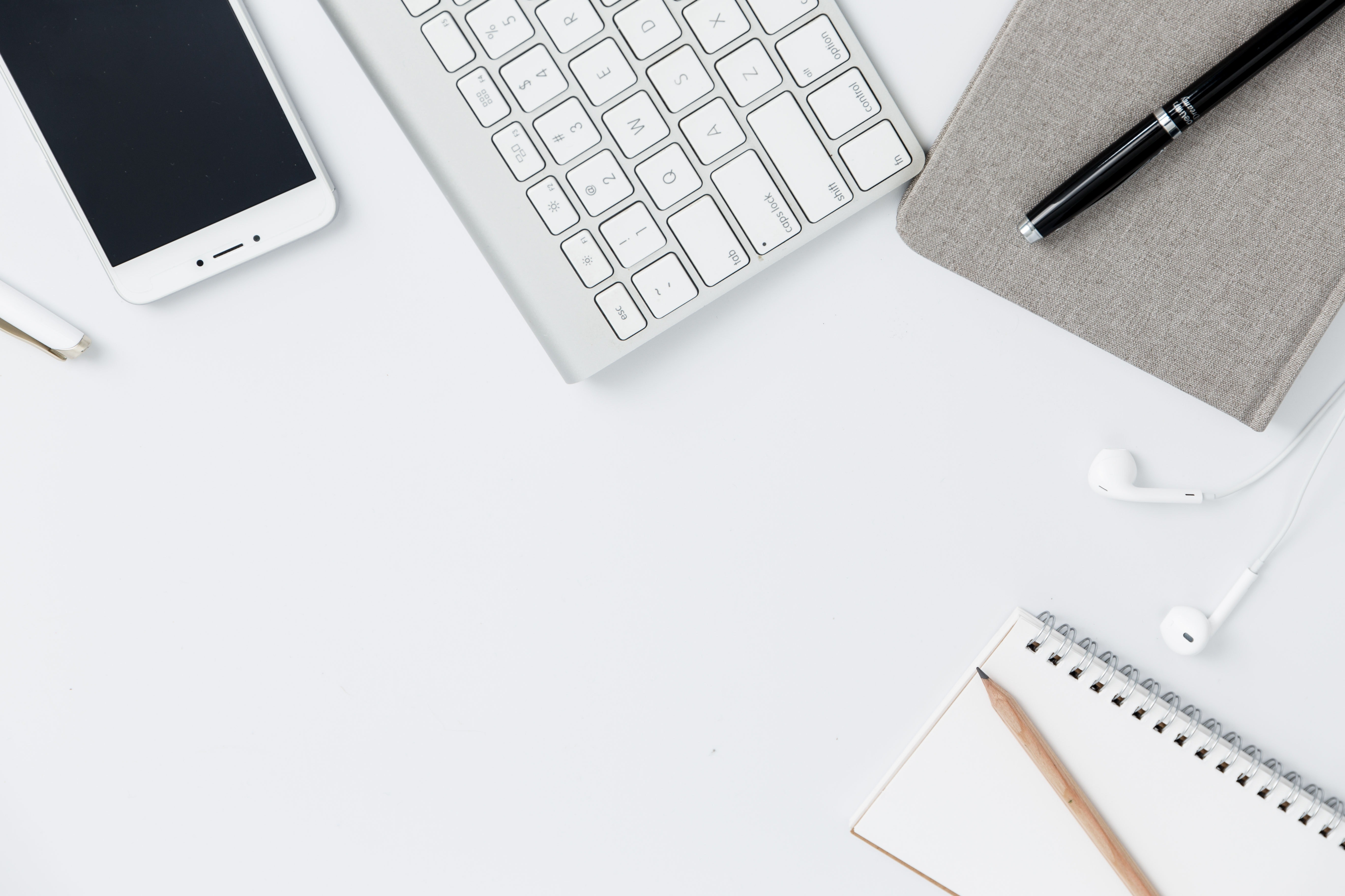 blank-business-composition-373076.jpg