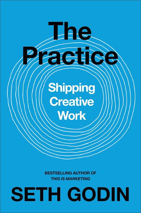 The Practice-1