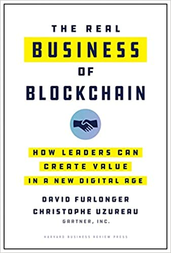 The Real Business of Blockchain-1
