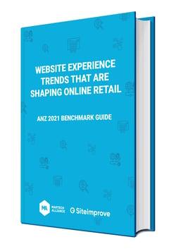 Website-Experience-Trends