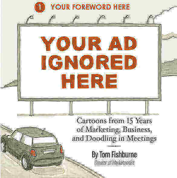 Your ad ignored here-1
