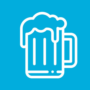 beer-icon