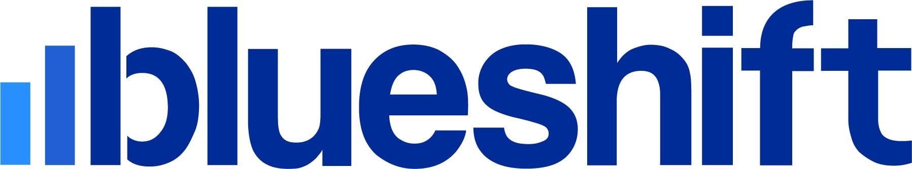 blueshift-logo-primary