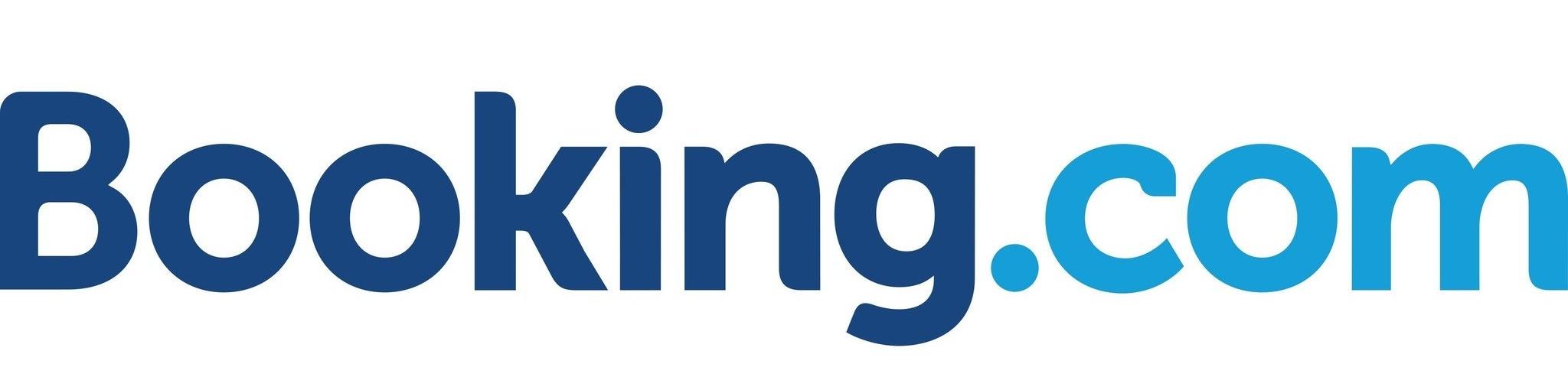 booking.com-552487-edited