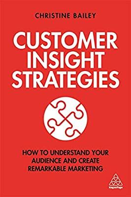 customer-insight-strategies