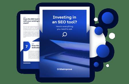 SEO_Tools_Guide_Assets_Pardot_Landing_1238x808
