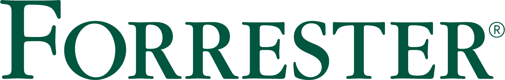 forrester-RGB_logo