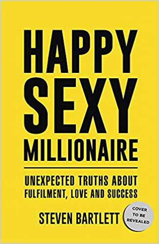 happy-sexy-millionaire