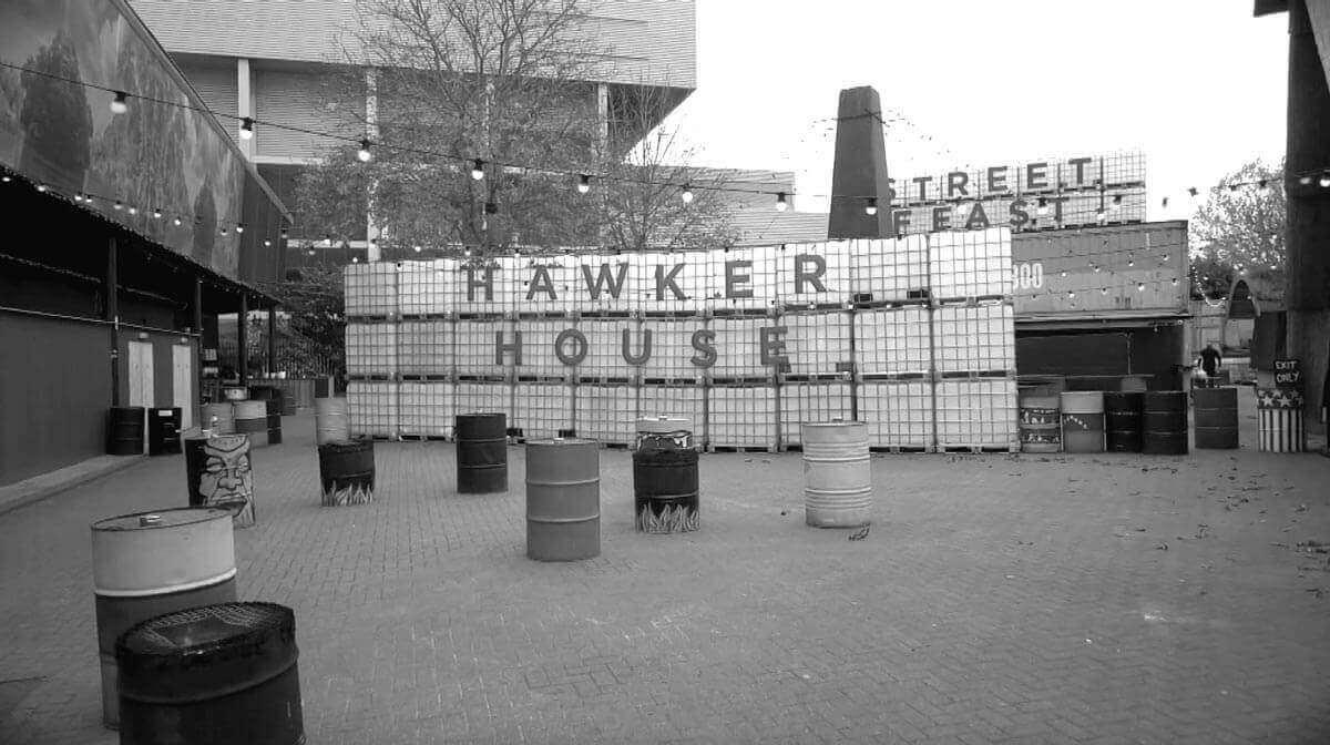 hawker-house-signage-bw-min-1