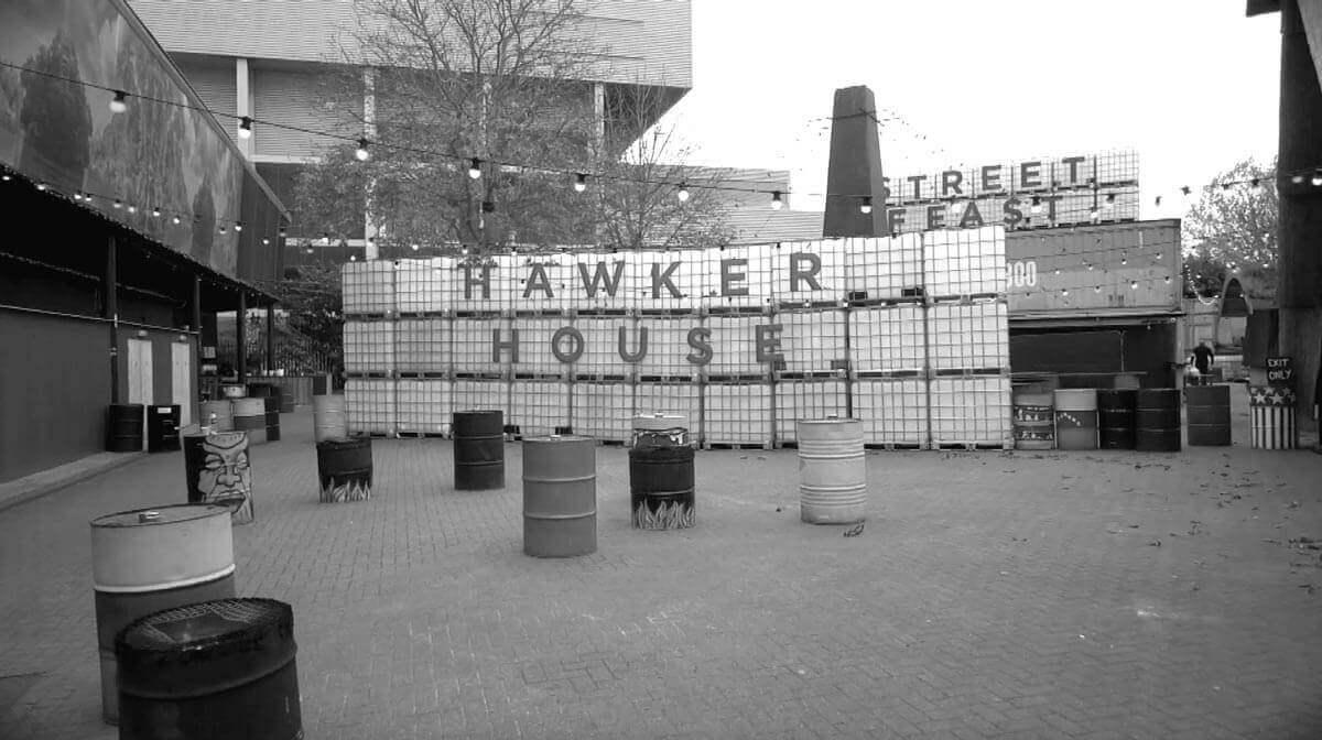hawker-house-signage-bw-min