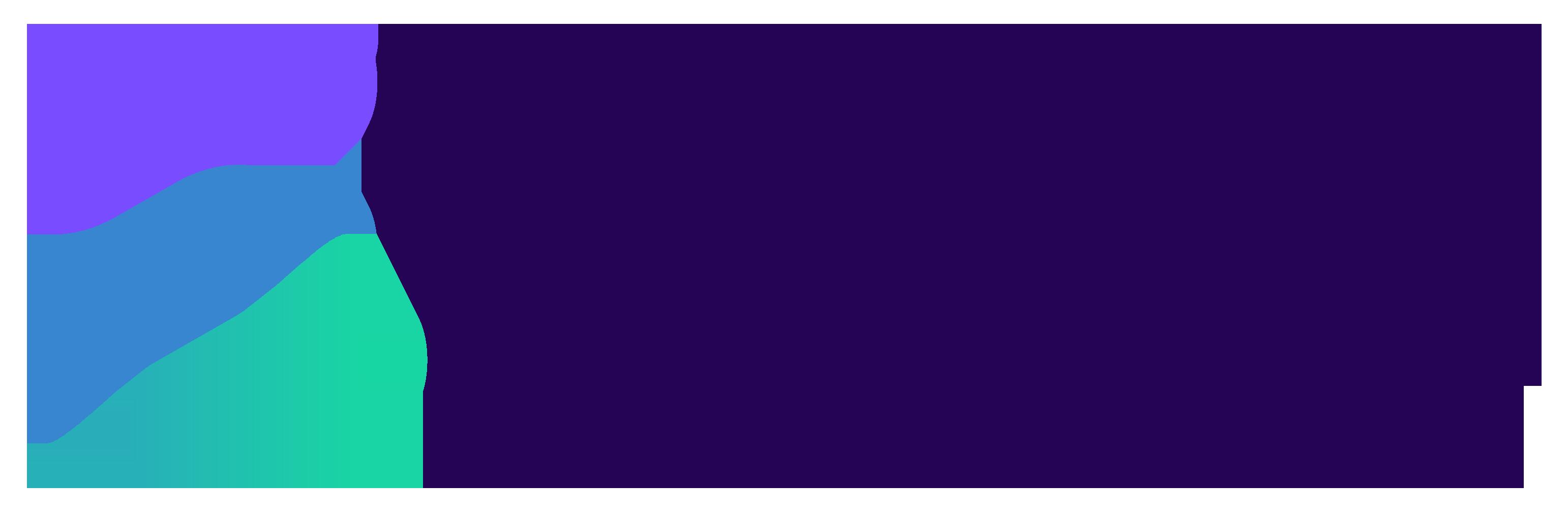 lytics-logo-full-dark-rgb