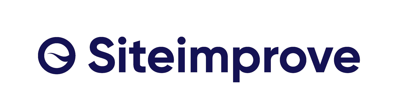 siteimprove_logo_2020 (2)