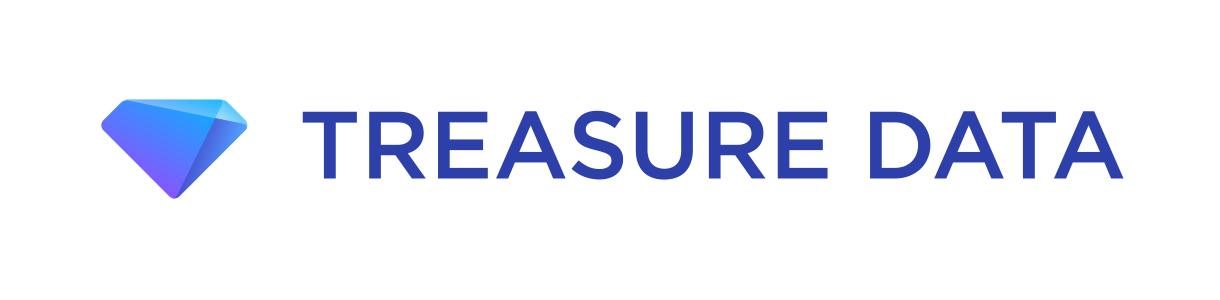 td-horizontal-logo
