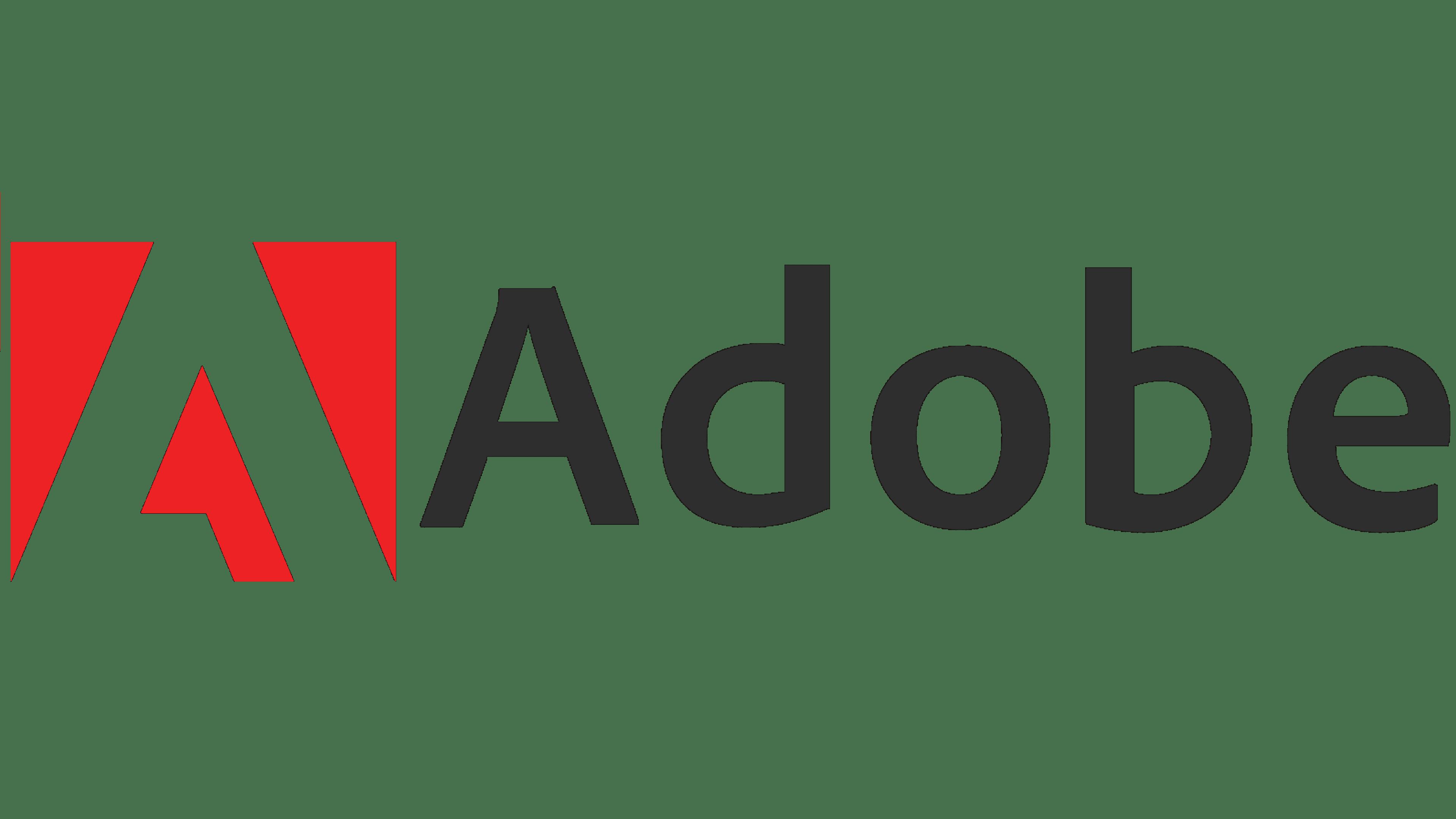 Adobe-Logo-transparent