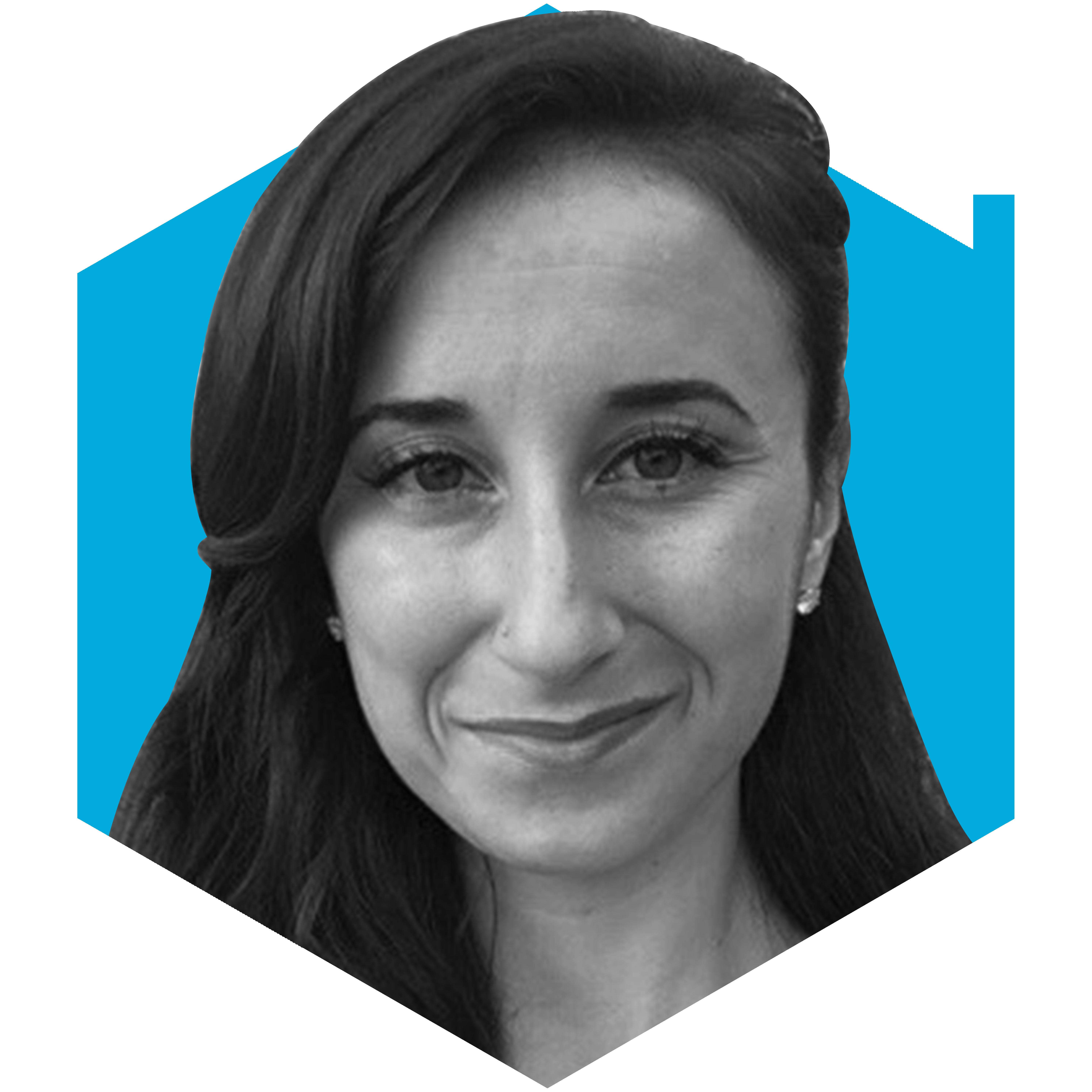 Q&A: Annette Ochoa from Lilt