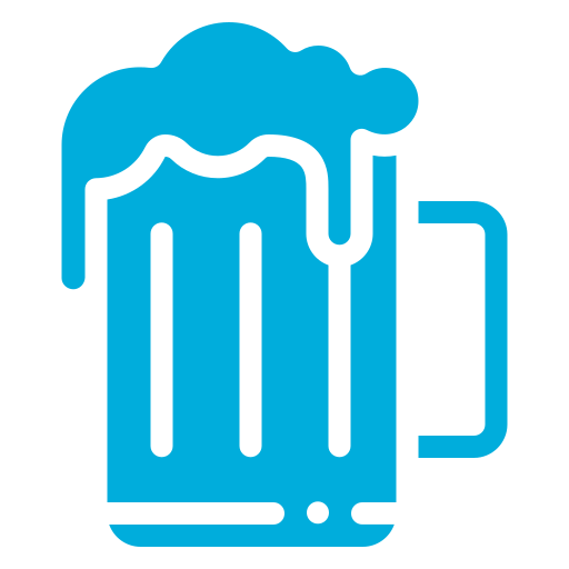 Beers with your peers icon