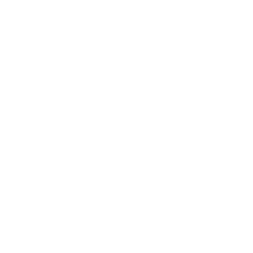 Food cutlery icon