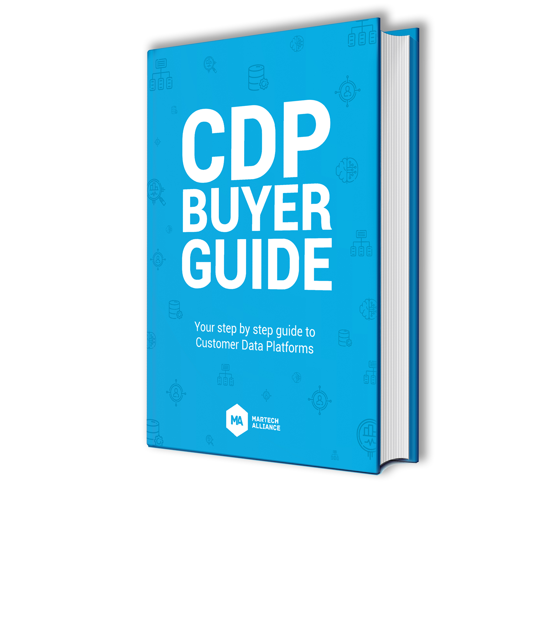 CDP-course-ebook-v3