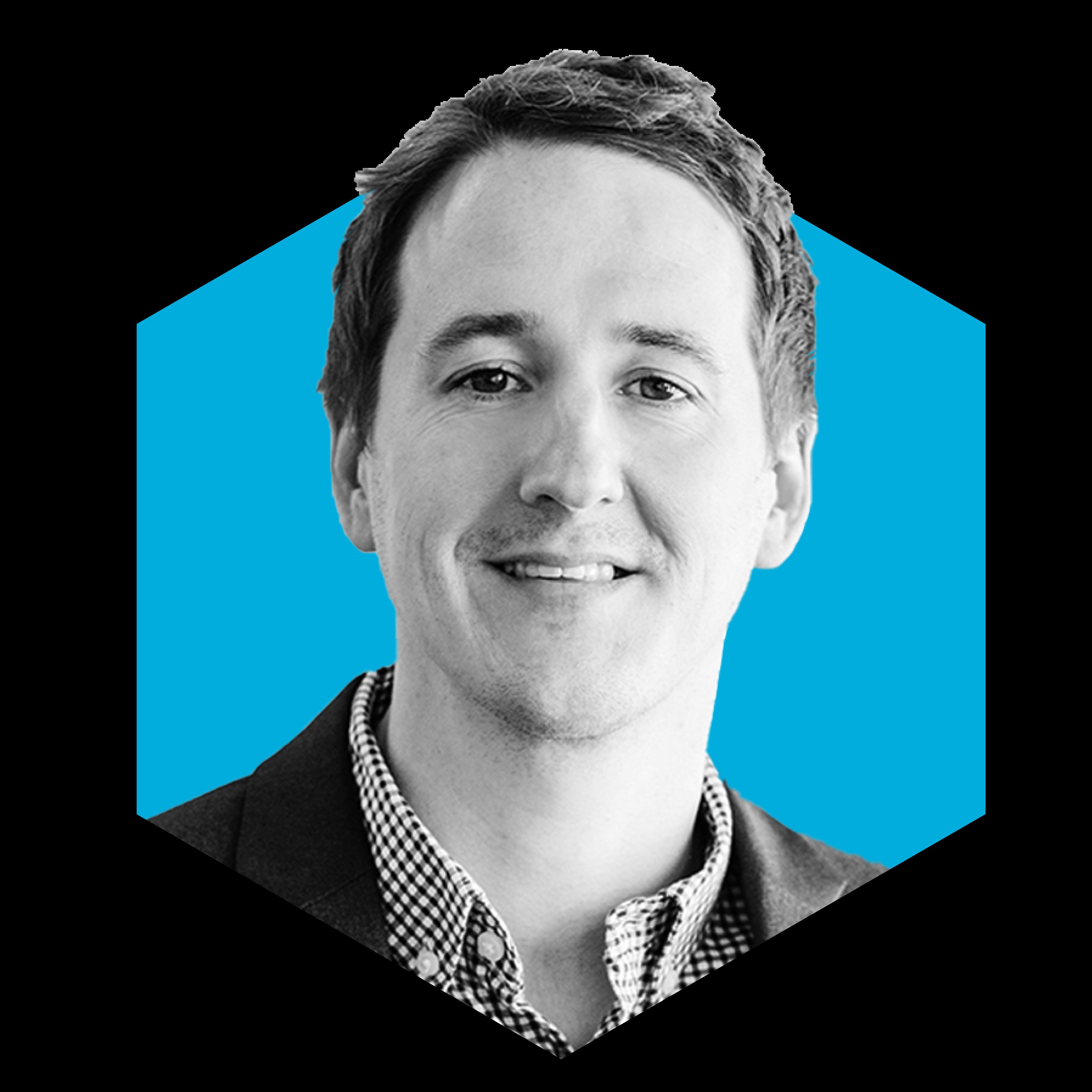 Q&A: Meet...#MarTechFest Dial Up Global Speaker Chris Wickson from Integrate