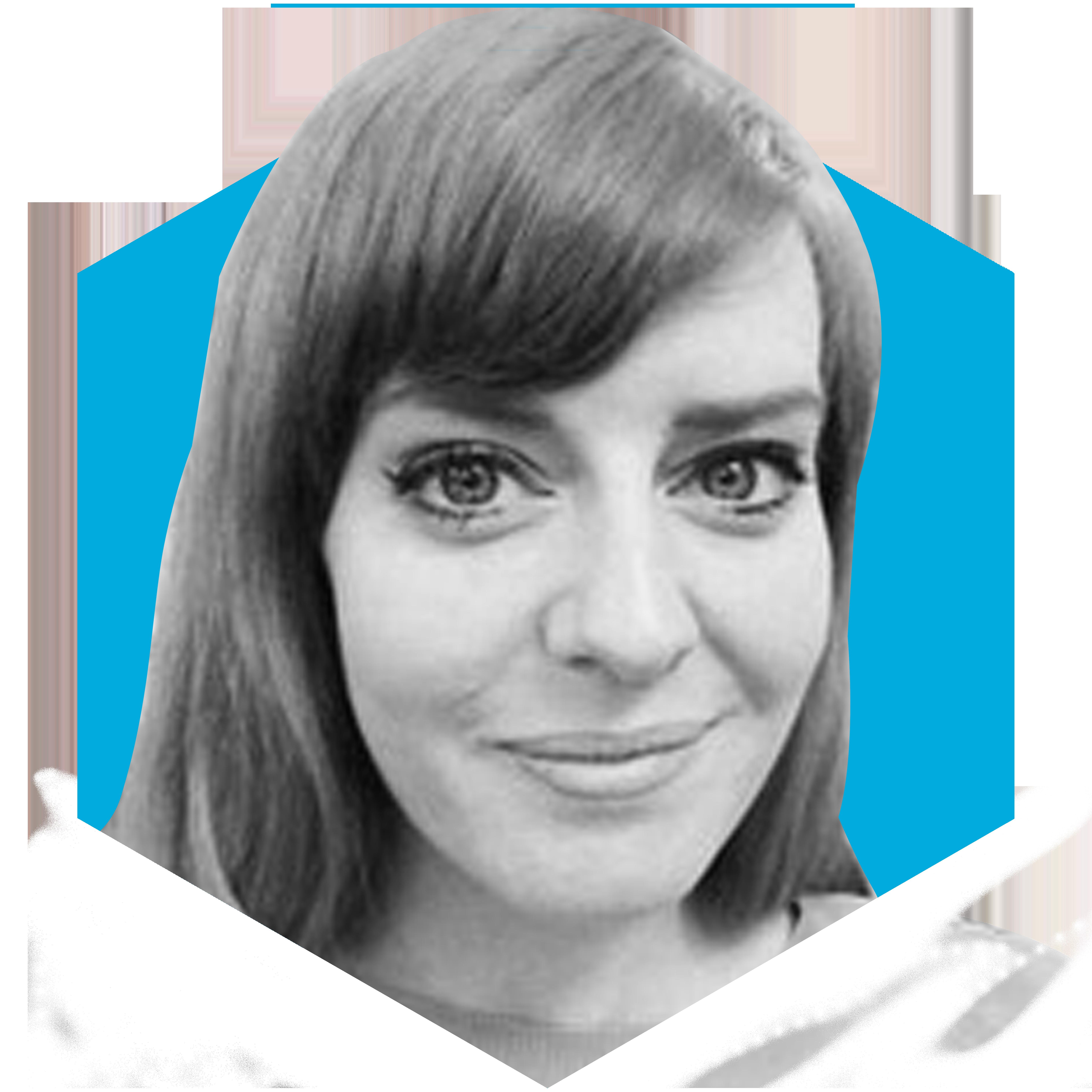 Q&A: Emily Ann Kolvitz from Bynder