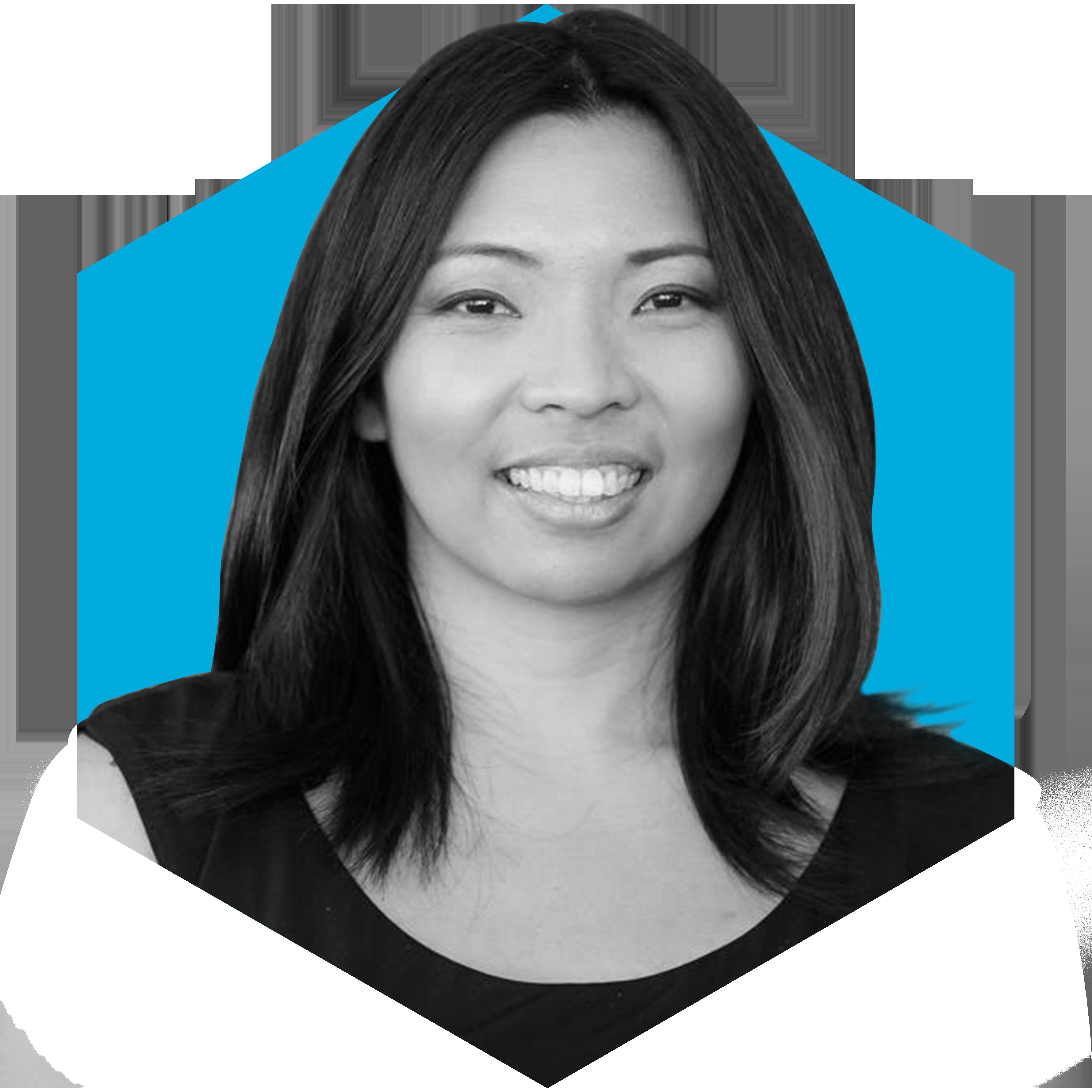 Q&A: Jessica Kao from Digital Pi