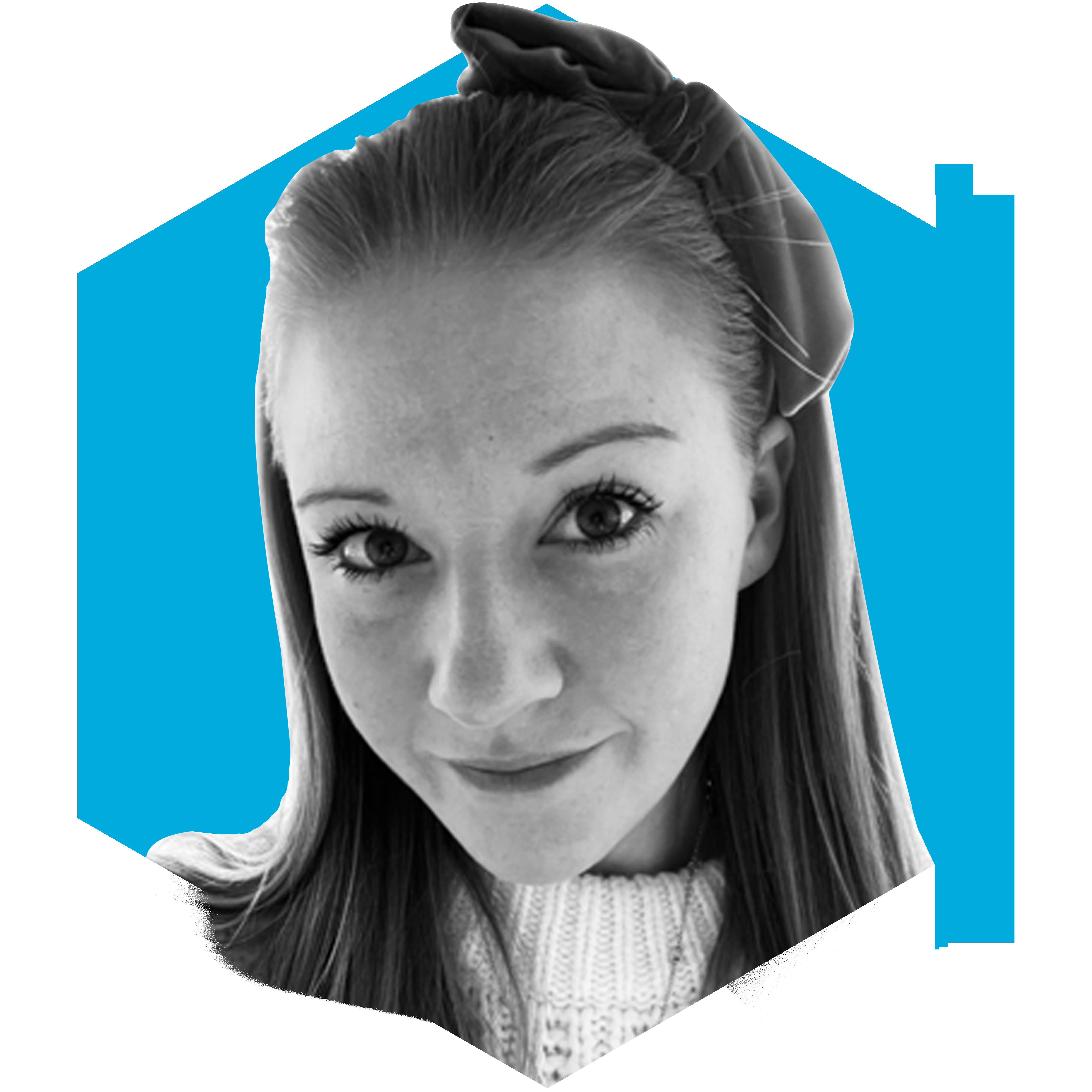 Q&A: Laura Merten from Capita