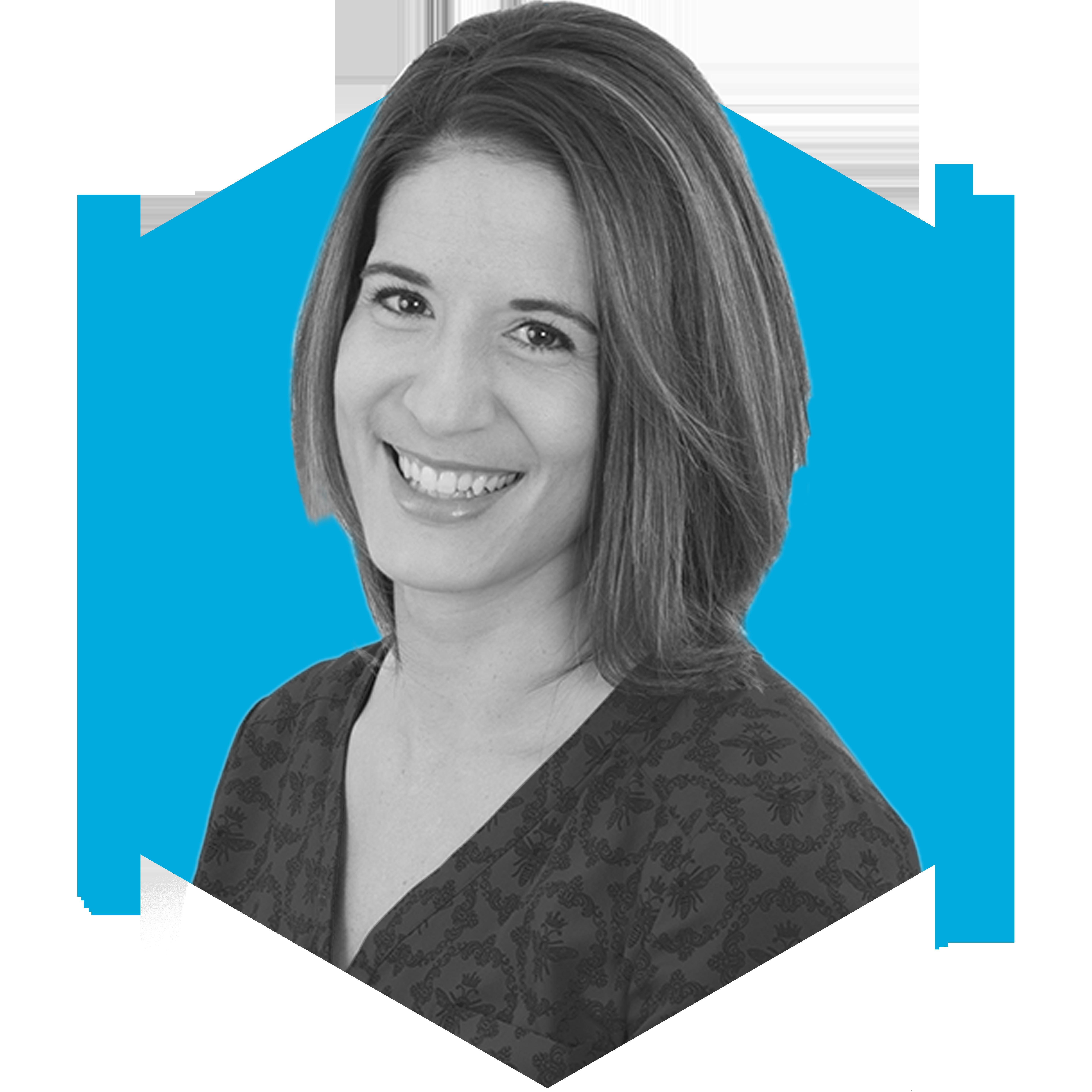 Q&A: Brooke Bartos from Walker Sands Communications