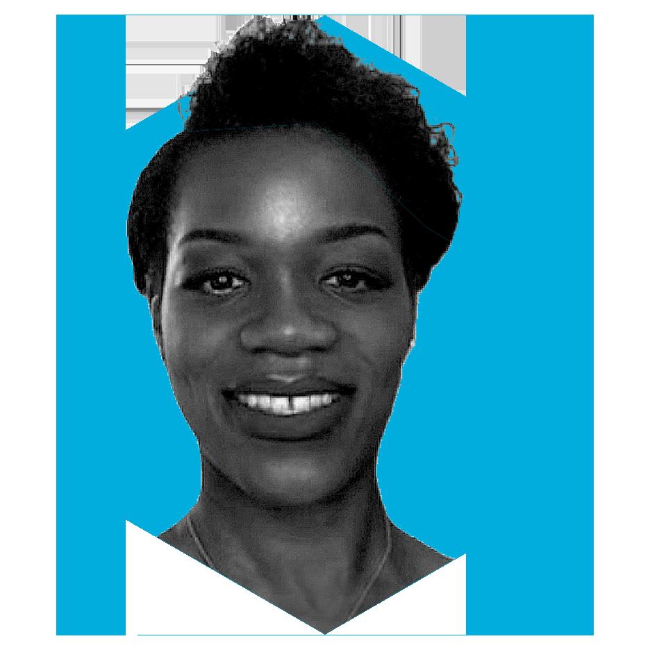 Q&A: Meet...#MarTechFest Global SpeakerMoni Oloyede
