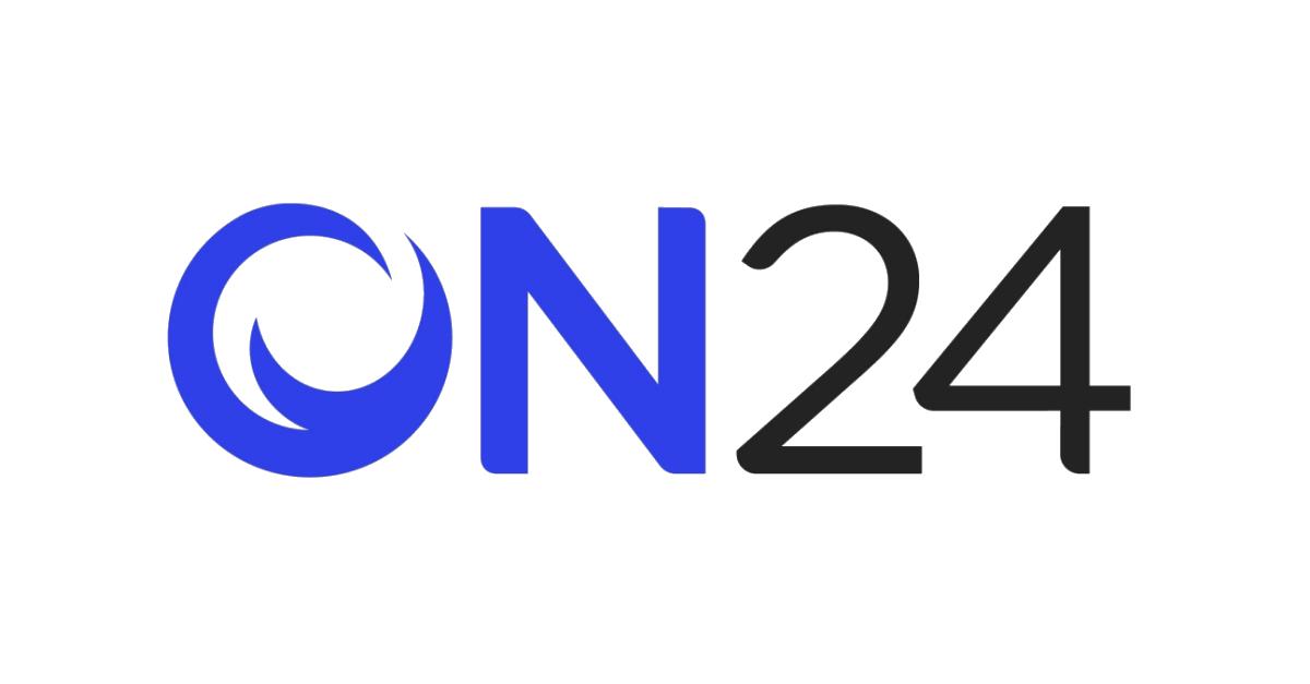 ON24-logo-tranparent