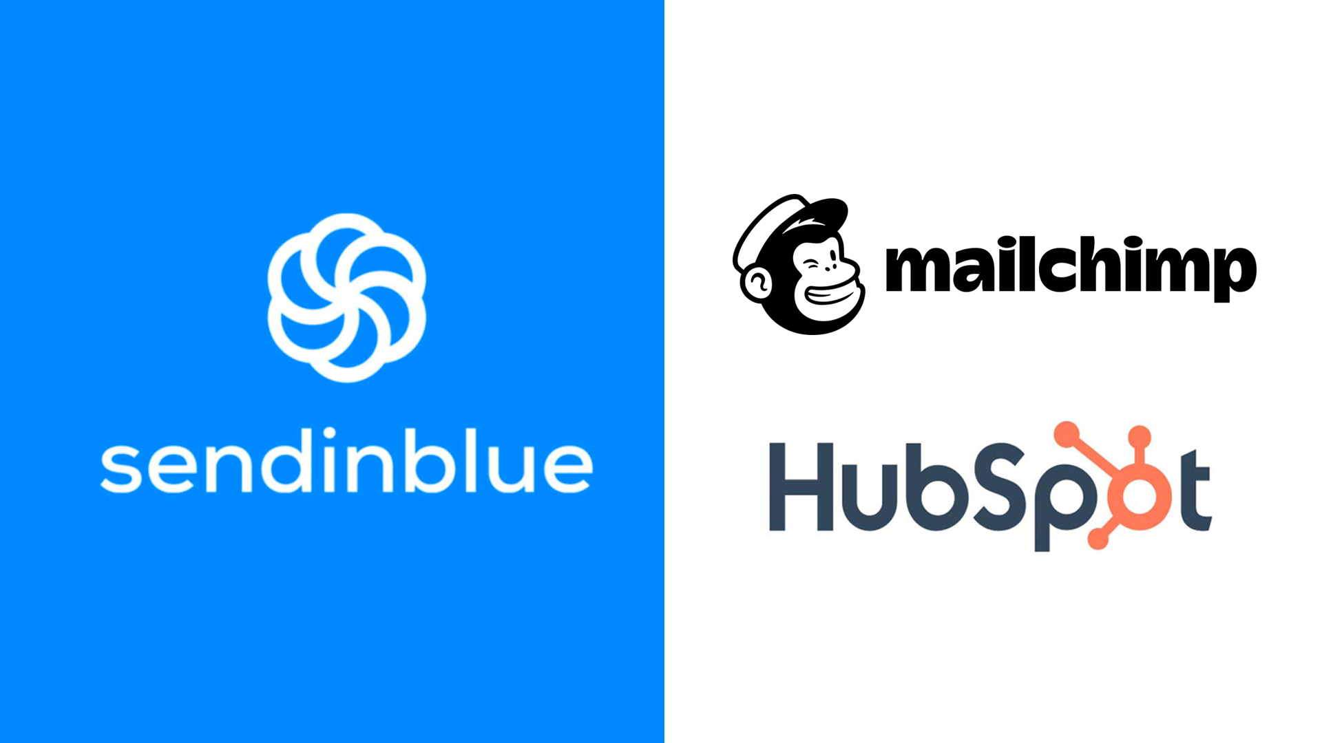 Is SendInBlue About to Take on MailChimp and HubSpot?