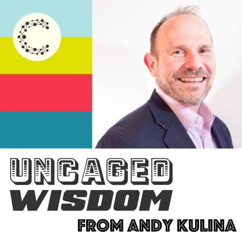 Uncaged Wisdom 2.1 on The Evolution of Loyalty Programs Within the Grocery & Supermarket Industry