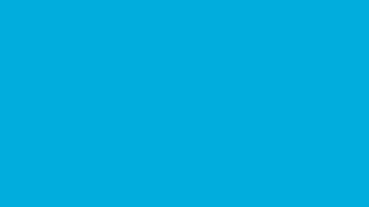 blue background-1
