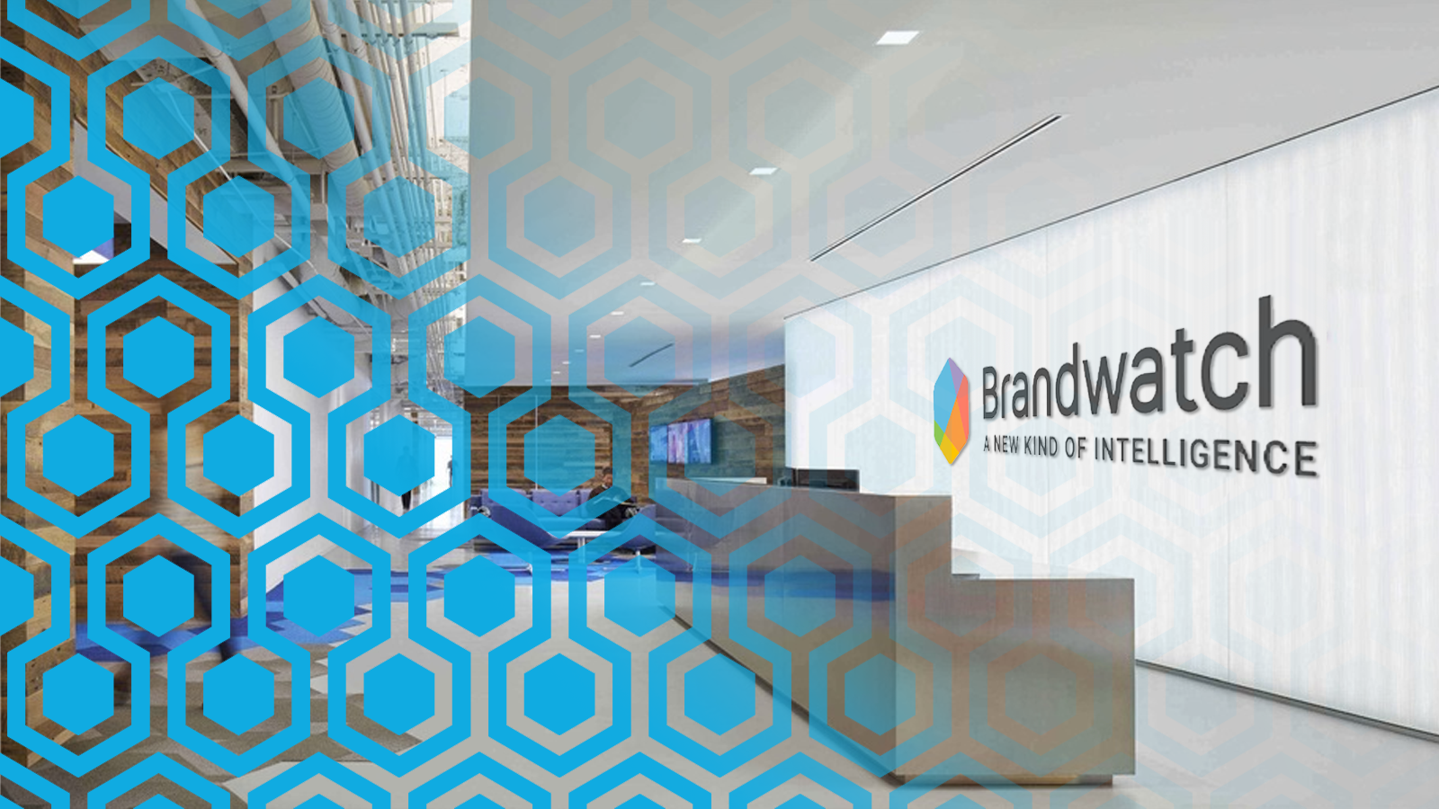 A history of Brandwatch, the company acquired by Cision