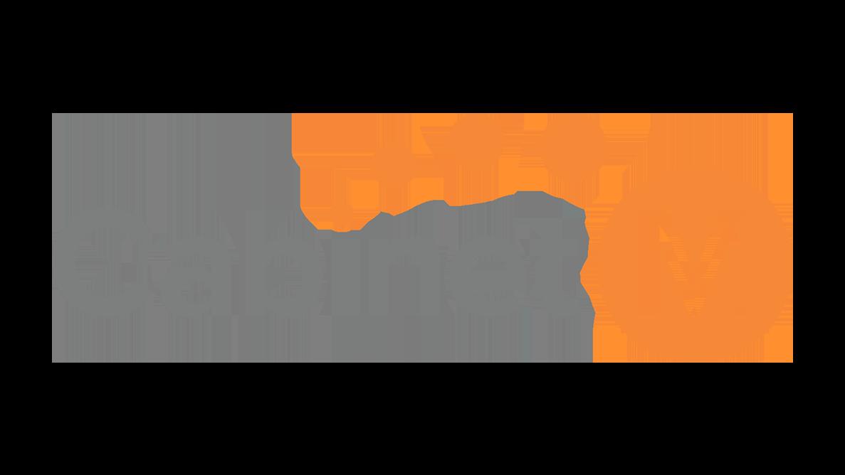 cabinet-M-logo