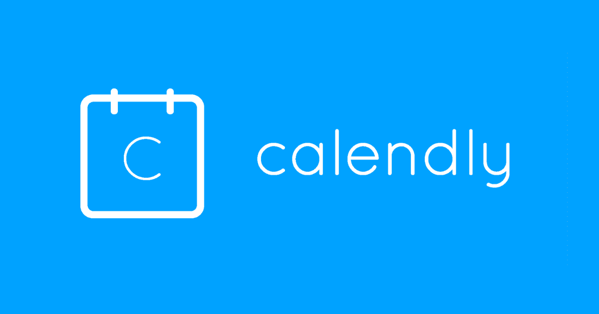Scheduling Start-Up, Calendly Raises $350M