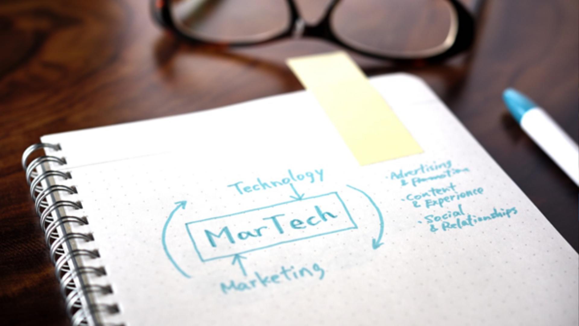 Business Growth Through Digital Marketing