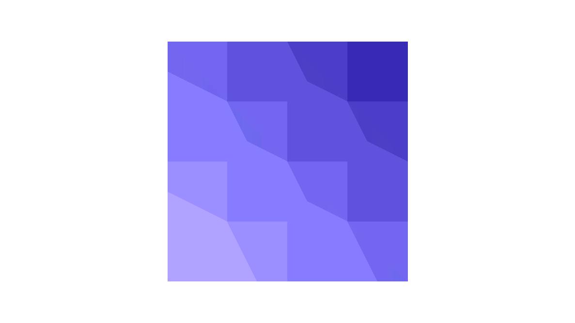 imagen-insight-logo-1