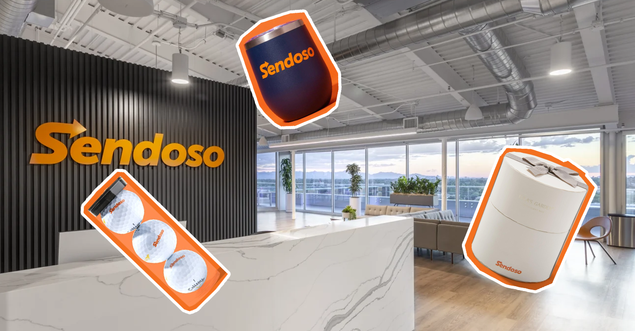 Sendoso Bags $100 Million Funding in Series C Investment Rounds