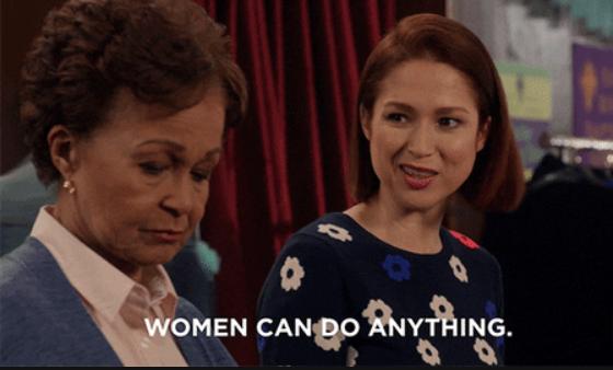 Q&A: Meet the Women Changing the Martech Industry Part 2!
