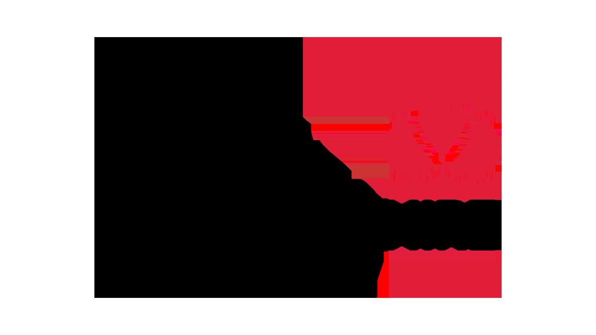 staffordshire-uni-logo