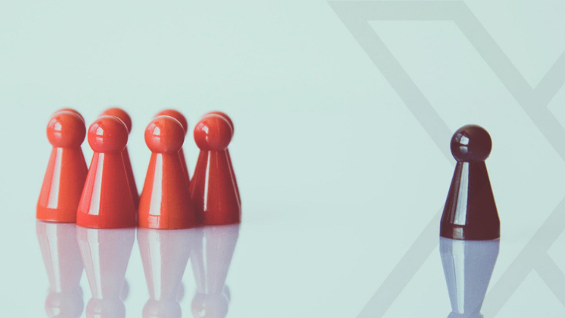Why Marketing executives need to speak Marketing Operations (MOPs)