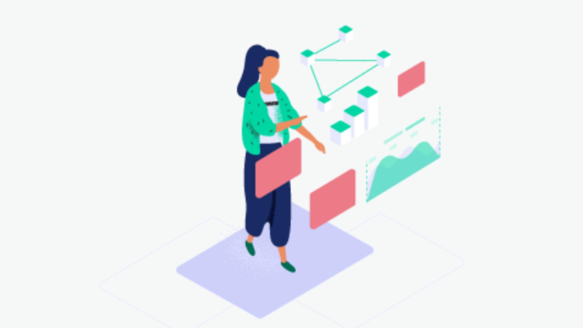5 Marketing Metrics You Need To Measure Return on Engagement